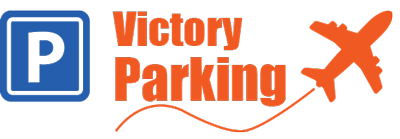 logo-victory-orange